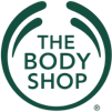 https://mindbeat.app/wp-content/uploads/2020/11/clients-body-shop.png