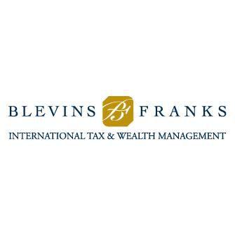 https://mindbeat.app/wp-content/uploads/2020/12/Blevins-Franks_logo2.jpg