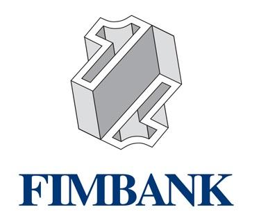 https://mindbeat.app/wp-content/uploads/2020/12/FIMBank-Logo.jpg