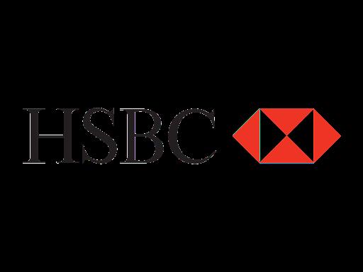 https://mindbeat.app/wp-content/uploads/2020/12/HSBC-logo.png