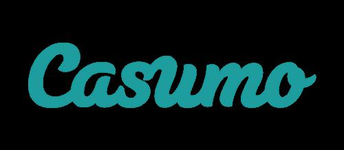 https://mindbeat.app/wp-content/uploads/2020/12/casumo-logo.png