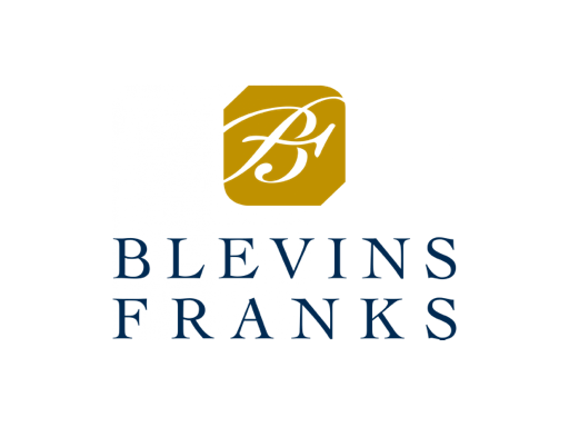 https://mindbeat.app/wp-content/uploads/2021/02/Blevins-franks2.png