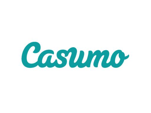 https://mindbeat.app/wp-content/uploads/2021/02/Casumo.png