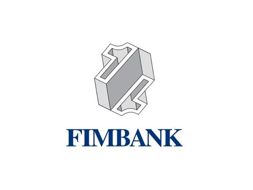 https://mindbeat.app/wp-content/uploads/2021/02/Fimbank.png