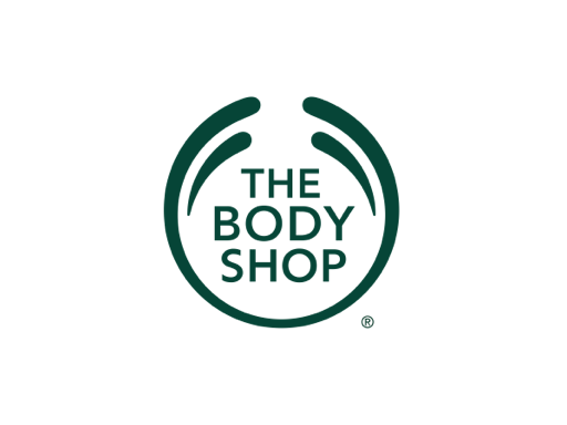 https://mindbeat.app/wp-content/uploads/2021/02/bodyshop.png